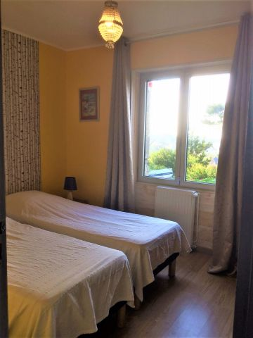 Bed and Breakfast in Plouguerneau - Vacation, holiday rental ad # 64770 Picture #7