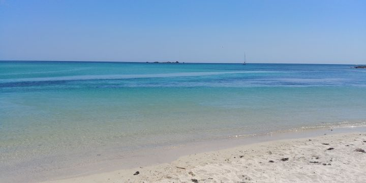 House in Lesconil - Vacation, holiday rental ad # 64809 Picture #8