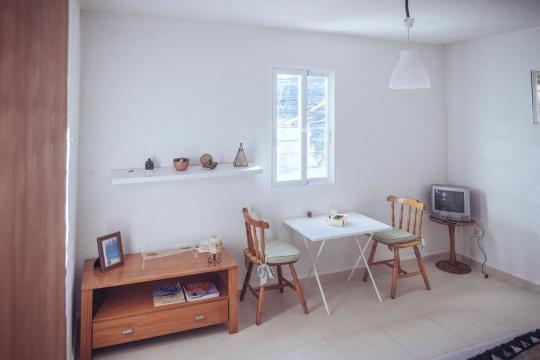 Chambre d'hôtes 6 personnes Busot - location vacances  n°64893