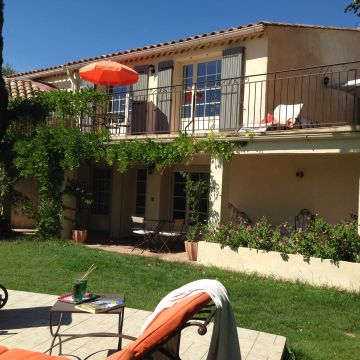 Appartement à Orange - Location vacances, location saisonnière n°64917 Photo n°5