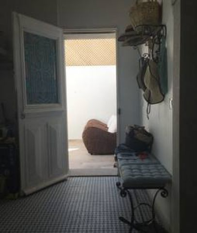 House in Luz de Tavira - Vacation, holiday rental ad # 64934 Picture #13