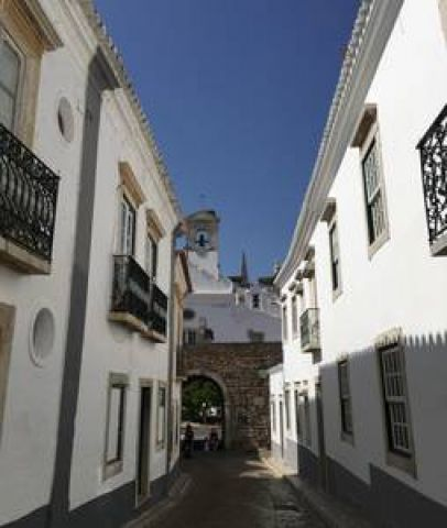House in Luz de Tavira - Vacation, holiday rental ad # 64934 Picture #18