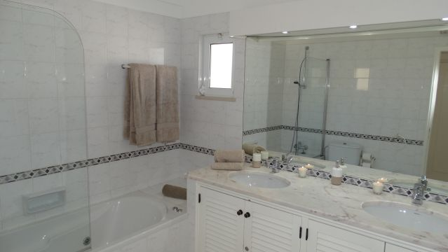 Flat in ALBUFEIRA - Vacation, holiday rental ad # 64938 Picture #10