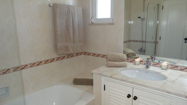 Flat in ALBUFEIRA - Vacation, holiday rental ad # 64938 Picture #12