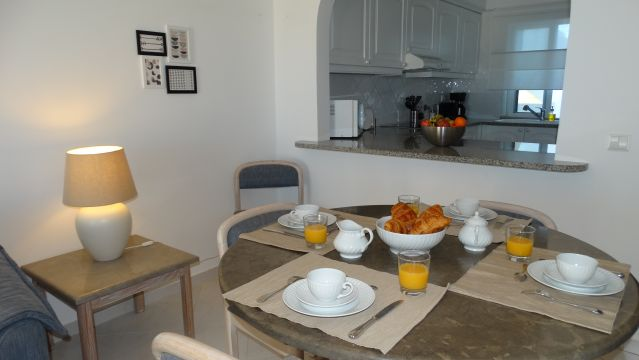 Flat in ALBUFEIRA - Vacation, holiday rental ad # 64938 Picture #5