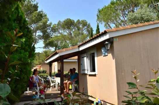 Appartement in Le crotoy voor  2 personen