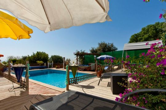Gite in Loule - Vacation, holiday rental ad # 64978 Picture #10