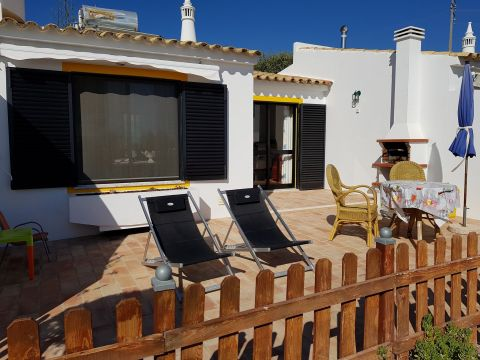 Gite in Loule - Vacation, holiday rental ad # 64978 Picture #2