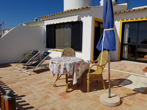 Gite in Loule - Vacation, holiday rental ad # 64978 Picture #3