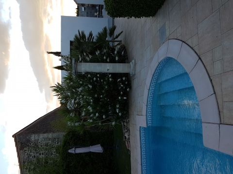 Gite in Lezignan la Cebe - Vacation, holiday rental ad # 64982 Picture #10