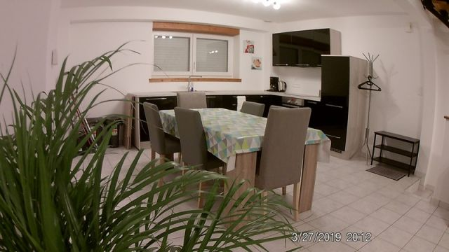 Gite in Wattwiller - Vacation, holiday rental ad # 64999 Picture #3