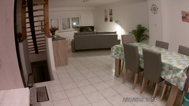 Gite in Wattwiller - Vacation, holiday rental ad # 64999 Picture #4
