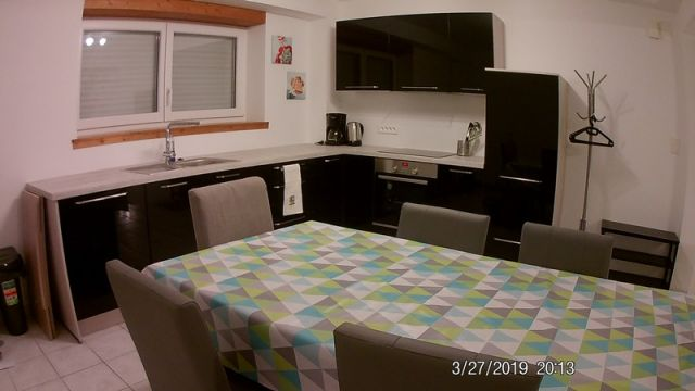 Gite in Wattwiller - Vacation, holiday rental ad # 64999 Picture #5