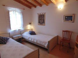 Maison Pomares - 6 personnes - location vacances  n°64021