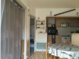House Lamalou Les Bains - 2 people - holiday home  #64042