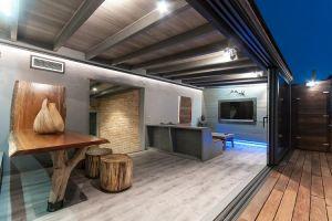 Appartement Barcelona - 6 personnes - location vacances  n°64062