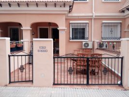 House 5 people Villamartin - holiday home  #64073