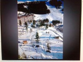 Huis Villard De Lans - 4 personen - Vakantiewoning  no 64099
