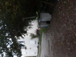 Huis Proximité La Bouille - 8 personen - Vakantiewoning  no 64105
