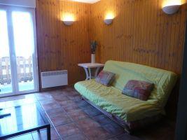 Appartement Guzet - 7 personen - Vakantiewoning  no 64113