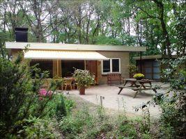 Huis Wateren - 5 personen - Vakantiewoning  no 64123
