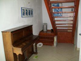 Seraucourt Le Grand - 2 personnes - location vacances  n°64132