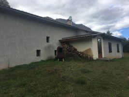 Gite Le Glaizil - 30 personnes - location vacances  n°64134