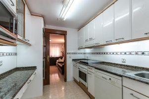 Appartement L´hospitalet De Llobregat - 1 personnes - location vacances  n°64147