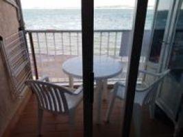 Appartement Balaruc Les Bains - 3 personen - Vakantiewoning  no 64175