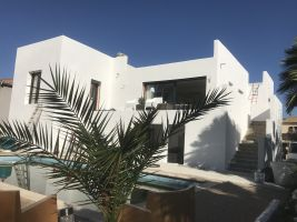 Bed and Breakfast 10 people Agde - holiday home  #64176