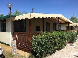 Chalet Viareggio - 5 personnes - location vacances  n°64210