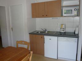 Termignon, france -    2 bedrooms