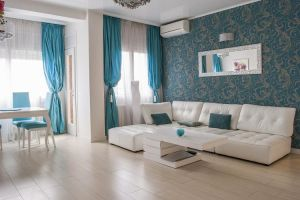 Casa Barcelona - 5 personas - alquiler n°64223