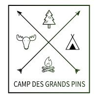 Chalet Sainte-Émélie-de-l'Énergie - 30 personnes - location vacances  n°64237