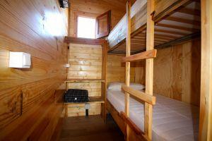Casa de montaña Girona - 4 personas - alquiler n°64284