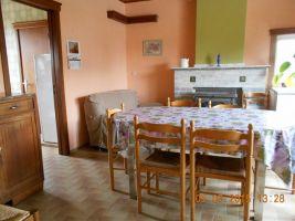 Gite Frasnes-lez-anvaing - 8 personnes - location vacances  n°64324