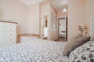 Haus Miami Platja - 7 Personen - Ferienwohnung N°64328