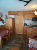 Appartement 6 personnes Manigod - location vacances  n°64357