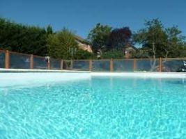 Chalet Gabillou - 4 personnes - location vacances  n°64367