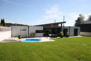 House Brest - 4 people - holiday home  #64382