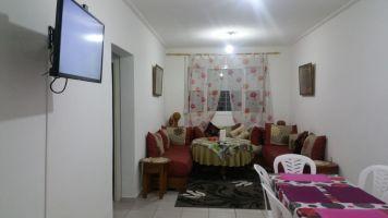 Appartement Fès - 6 Personen - Ferienwohnung N°64384