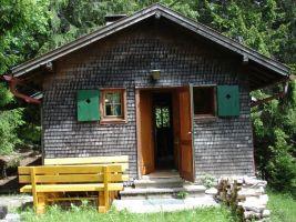 Schluchsee - 6 personnes - location vacances  n°64410