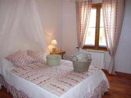 Gite Le Hameau Du Somail - 6 people - holiday home  #64414