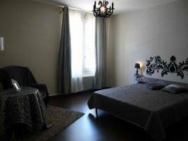 Gite Le Hameau Du Somail - 4 people - holiday home  #64415