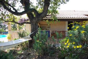 House La Londe Les Maures - 13 people - holiday home  #64442