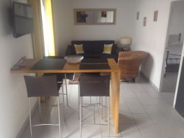 House Les Sables D'olonne - 4 people - holiday home  #64450
