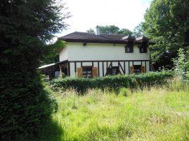 Maison La Gonfrière - 4 personnes - location vacances  n°64522