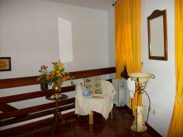 Gite Valverde - 8 personnes - location vacances  n°64528