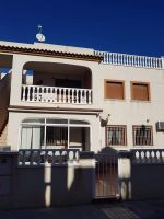 Appartement Torreviega - 6 personnes - location vacances  n°64544