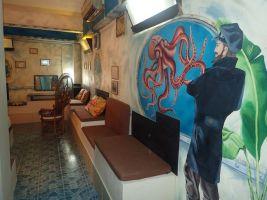 Chambre d'hôtes Koh Tao - 7 personnes - location vacances  n°64567